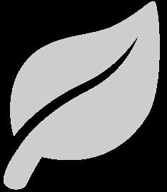 defy it health leaf icon