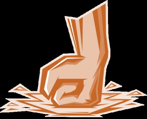 defy it health logo