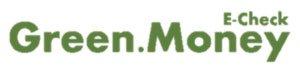 defy it health green money payment option